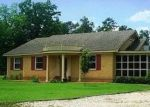 Foreclosed Home in TIGER AVE, Independence, LA - 70443
