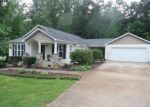 Foreclosed Home in WINDING CEDAR DR, Statesville, NC - 28677
