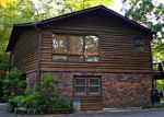 Foreclosed Home in UNIVERSITY HTS RD, Cullowhee, NC - 28723