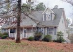 Foreclosed Home in LEMMONS RD, Mooresboro, NC - 28114