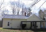 Foreclosed Home in WATKINS ST, Ramseur, NC - 27316