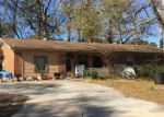 Foreclosed Home in RICHELIEU RD, Wilmington, NC - 28412