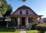 Foreclosed Home in W 92ND ST, Los Angeles, CA - 90044