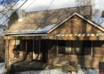 Foreclosed Home en LATROBE ST, Mckeesport, PA - 15133