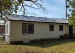 Foreclosed Home in NE 4TH ST, Antlers, OK - 74523