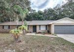 Foreclosed Home en WARING RD, Lakeland, FL - 33811