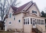 Foreclosed Home en W 13TH ST, Fond Du Lac, WI - 54935