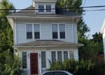 Foreclosed Home en MARYLAND AVE, Cambridge, MD - 21613