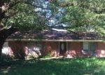 Foreclosed Home in RAMBO ST, Monroe, LA - 71202