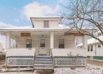 Foreclosed Home en HERBERICH AVE, Akron, OH - 44301