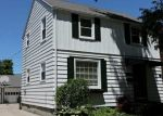 Foreclosed Home en W GRAMERCY AVE, Toledo, OH - 43612