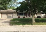 Foreclosed Home en S PONTIAC DR, Janesville, WI - 53545