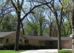 Foreclosed Home en E RIDGE RD, Beloit, WI - 53511