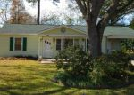 Foreclosed Home in CANNON AVE, Goose Creek, SC - 29445