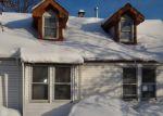 Foreclosed Home en MARION AVE, Oak Lawn, IL - 60453
