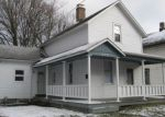 Foreclosed Home in CHERRY ST, Marion, OH - 43302
