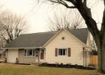 Foreclosed Home in DOGWOOD DR, Celina, OH - 45822