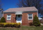 Foreclosed Home en WILMORE AVE, Euclid, OH - 44123