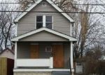 Foreclosed Home en ANDERSON AVE, Cleveland, OH - 44105