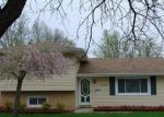 Foreclosed Home en MCCANN ST, Cleveland, OH - 44128