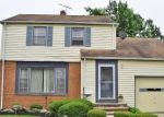 Foreclosed Home en LINNELL RD, Cleveland, OH - 44121
