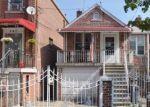 Foreclosed Home en NEILL AVE, Bronx, NY - 10462