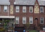 Foreclosed Home en AVENUE H, Brooklyn, NY - 11210