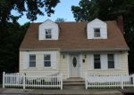 Foreclosed Home in ALTAMONT RD, Covington, KY - 41016