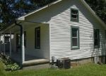 Foreclosed Home in ABNER RD, Tell City, IN - 47586