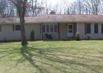 Foreclosed Home in E 150 N, Knox, IN - 46534