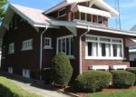 Foreclosed Home in N MARKET ST, Monon, IN - 47959