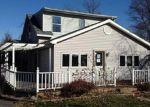 Foreclosed Home in W FRANKLIN CT, Monticello, IN - 47960