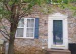 Foreclosed Home en GWYNNSWOOD RD, Owings Mills, MD - 21117