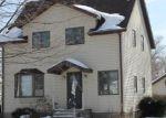 Foreclosed Home in WELLER AVE, La Porte, IN - 46350