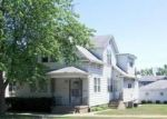 Foreclosed Home in TREMONT ST, Michigan City, IN - 46360