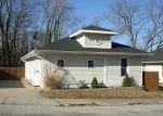 Foreclosed Home in R ST, Bedford, IN - 47421