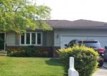 Foreclosed Home in TULIP AVE, Portage, IN - 46368