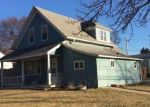 Foreclosed Home in E 12TH ST, Wahoo, NE - 68066