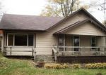 Foreclosed Home in HIGHWAY J29, Centerville, IA - 52544