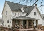Foreclosed Home in 6TH ST, Van Horne, IA - 52346