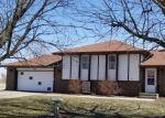 Foreclosed Home in ELM ST, Van Horne, IA - 52346