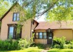 Foreclosed Home in SE 2ND ST, Panora, IA - 50216