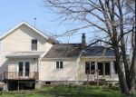 Foreclosed Home in LANDON RD, Eaton, NY - 13334