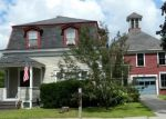 Foreclosed Home in MAIN ST, Porter, ME - 04068