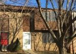 Foreclosed Home en BEDFORD CT, Germantown, MD - 20876