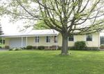 Foreclosed Home in PLEASANT VIEW DR, Mount Vernon, OH - 43050