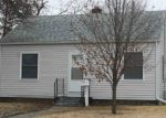 Foreclosed Home in S NEVADA AVE, Davenport, IA - 52802