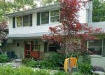 Foreclosed Home en BULL PINE RD, East Stroudsburg, PA - 18301