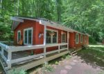 Foreclosed Home in BUFF CREEK RD, Sylva, NC - 28779