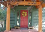 Foreclosed Home in LITTLE KATE RD, Park City, UT - 84060